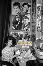 Décembre 1962 : un mythe s'effondre !!!