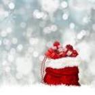 liste de Noël 2018 des doudous!