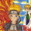 Naruto__s_Two_Faces_by_wolfsdaughter.jpg