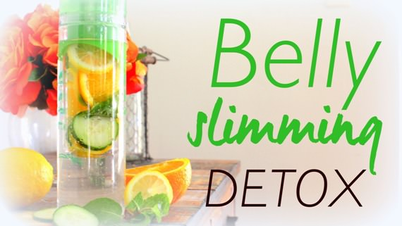 Exactly how to Handle the Unfavorable Negative Effects of a Detox
