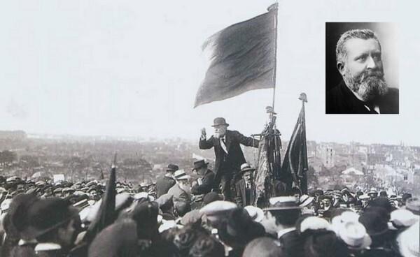 1913-168-Jean-Jaures-au-Pre-Saint-Gervais