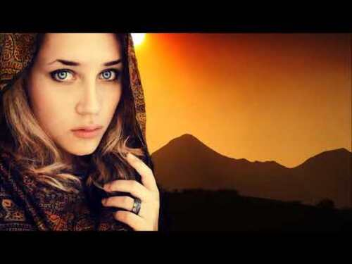 NORA PROJEKT - Secret Love (Billy Esteban Mix) (Musique du Monde)