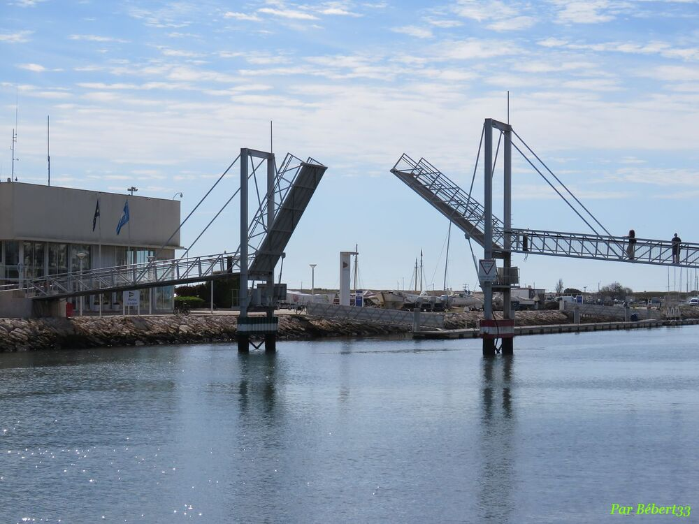 Lagos en Algarve -1