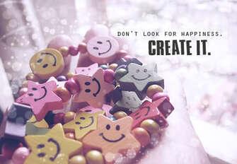 Cultiver le Bonheur : mes bonnes résolutions pour 2014...