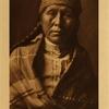 74Typical Spokan woman