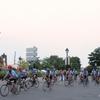 Canada 2009 Montréal (37) [Résolution de l\'écran] copie.jpg
