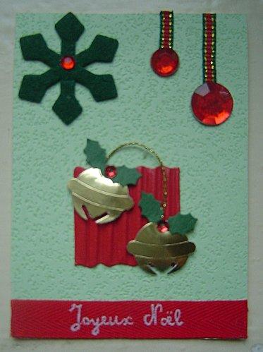 170-Joyeux-Noel-Cathdragon.jpg