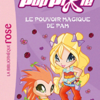 PopPixie livre 2