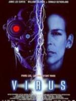 Film de John Bruno Action, epouvante-horreur, thriller 1 h 39 min  15 janvier 1999 Avec Jamie Lee Curtis, William Baldwin, Donald Sutherland