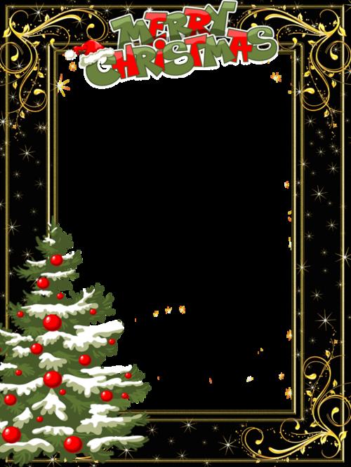 Cartes vectorielles de Noel à personnalisées 2672