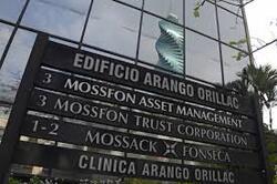 Panama Papers : les richesses confisquées.