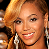 Beyonce tapis rouge aux MTV VMA AWARDS 2011 ( Officielle Beyonce est en ceinte )