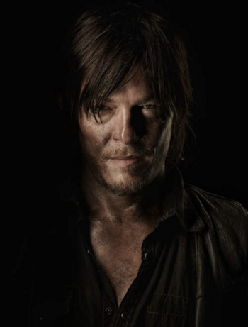 Season-4-Cast-Portrait-Daryl-the-walking-dead-35644183-380-500