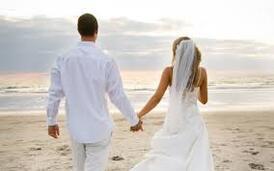 CHANGER LE MARIAGE ?