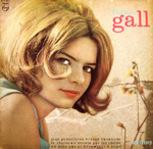 Bon   anniversaire  France  Gall