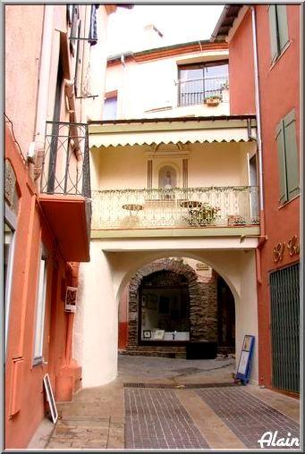 Le_village_Collioure_5