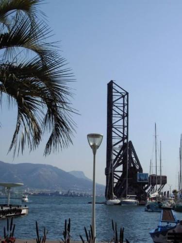 Pont-levis_1-Toulon.jpg
