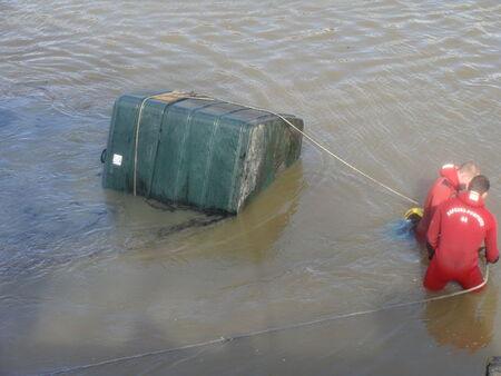 inondation_28