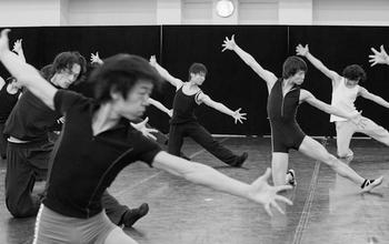 Tokyo-Ballet-4