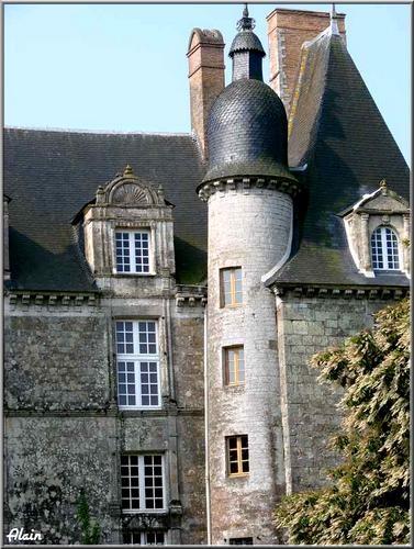 La_Chapelle_Chauss_e___6
