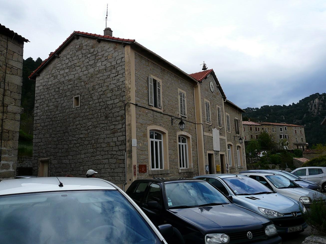 """Résultat de recherche d'images pour """"vero corse mairie"""""""