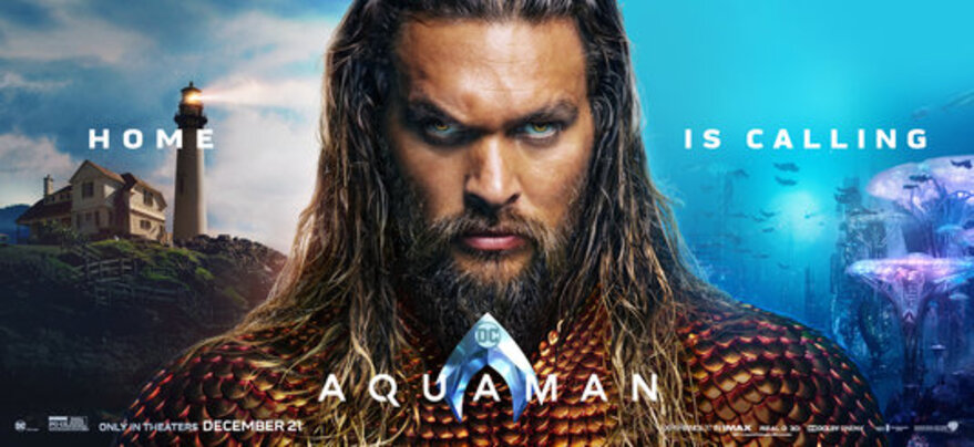 WORLDWIDE BOX OFFICE DU 11 JANVIER 2019 AU 13 JANVIER 2019