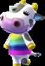 Vaches/Taureaux