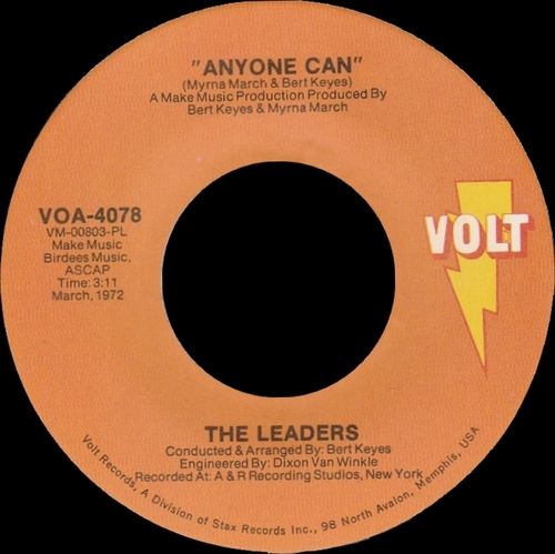""" The Complete Stax-Volt Singles A & B Sides Vol. 38 Stax & Volt Records & Others Divisions "" SB Records DP 147-38 [ FR ]"