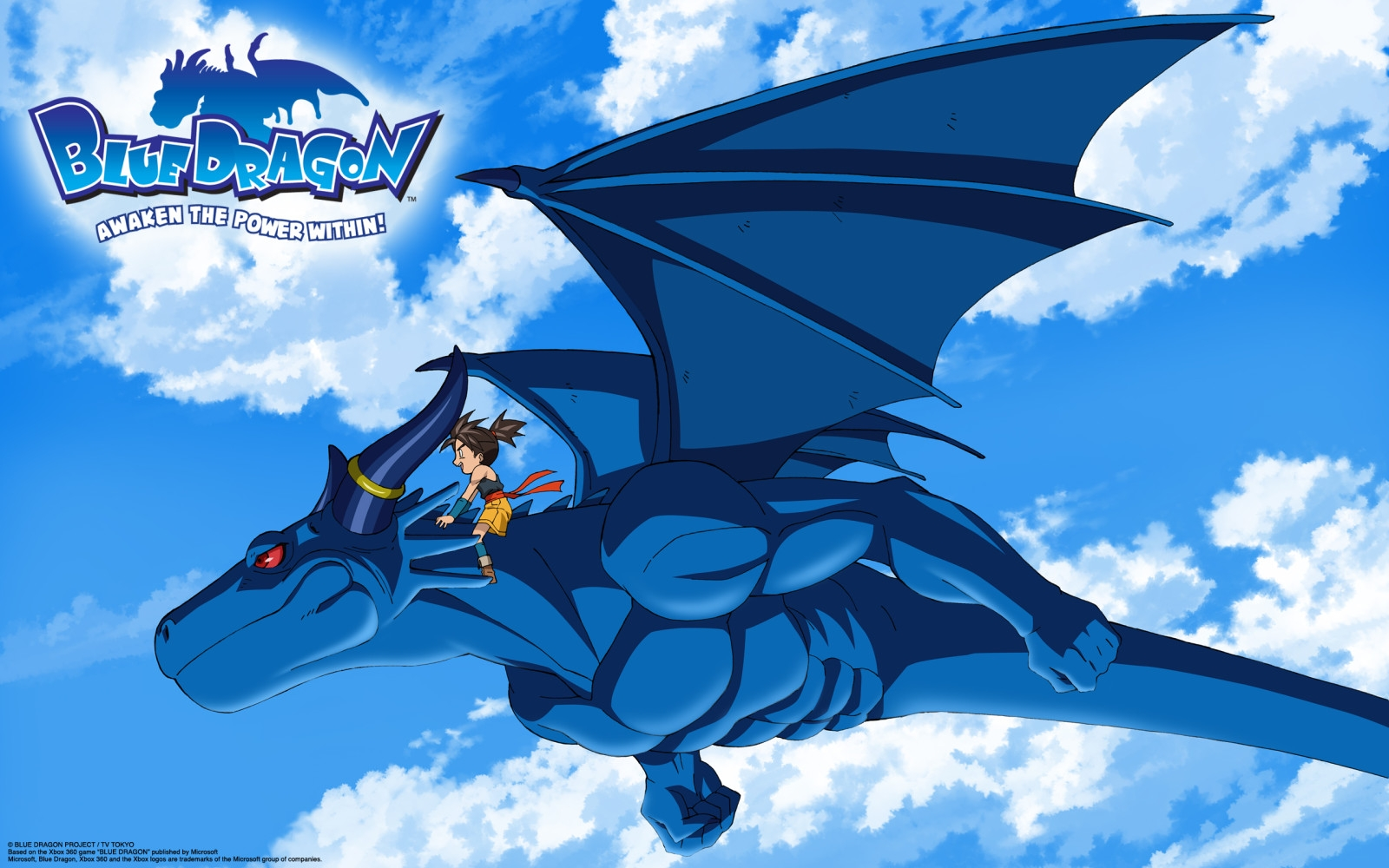 blue-dragon-blue-dragon