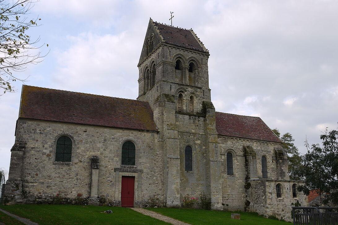 Église Sainte-Geneviève de Marizy-Sainte-Geneviève (1).JPG
