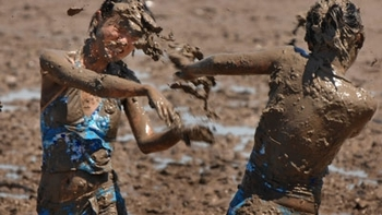 mud_fight
