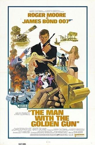 man_with_the_golden_gun_ver1.jpg