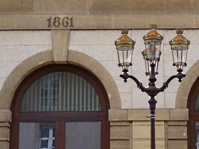 Découvrir Metz 9 03 03 10