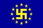 Bientôt l'Europe sera à nouveau libérée de ses Juifs !