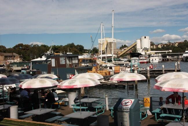 Sydney-3--4-.jpg