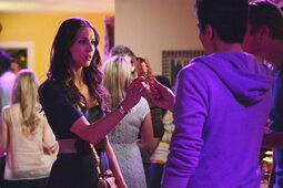 Review Pretty Little Liars S04E05