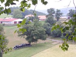 Isturitz & Oxocelhaya - Préhistoire et géologie en Pays Basque