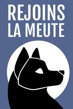 Interview de Maxime Duranté pour L'Attelage
