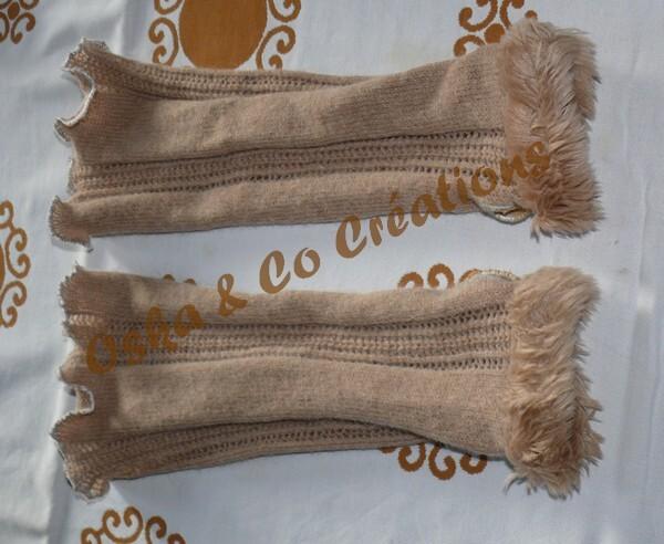Mitaines-longues-DIY-7--tuto-Oska---Co-Creations.jpg