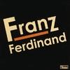 Franz Ferdinand (2004)