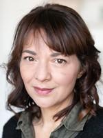 Chantal Mace