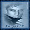 magicpsp