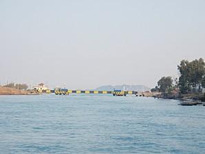 canal de corinthe 008