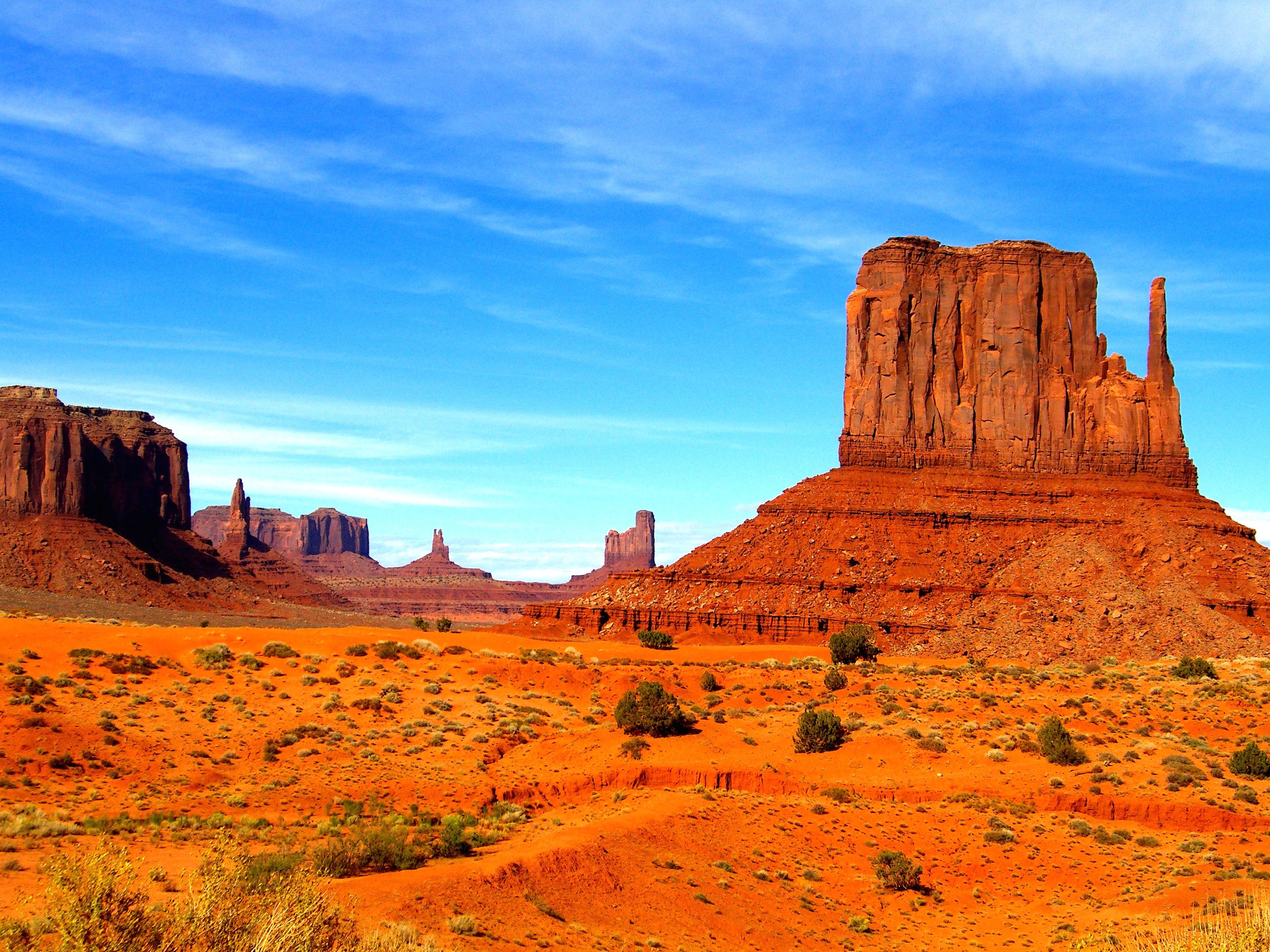 """Résultat de recherche d'images pour """"far west paysage"""""""