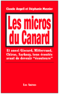 les-micros-du-canard.png