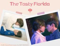 The Tasty Florida