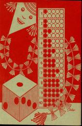 Suzanne Herbinière-Lebert (1893-1985), créatrice des plaquettes d'initiation sensorielle au calcul