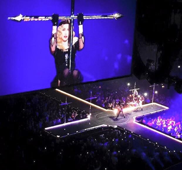Rebel Heart Tour - 2015 10 05 - Toronto, CA (3)