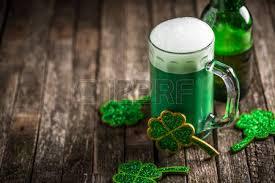 """Résultat de recherche d'images pour """"a cold irish beer"""""""