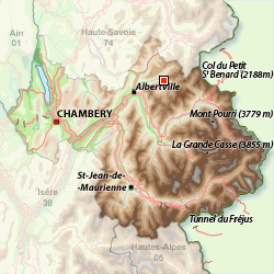 areches-beaufort-copie-1.png
